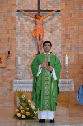 Reabertura da Igreja Matriz (43).jpeg