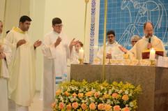 1 Missa Pe. Sedemir (54).jpeg