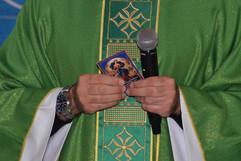 São Gabriel (33).jpeg