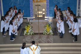 Primeira Eucaristia (2).jpeg