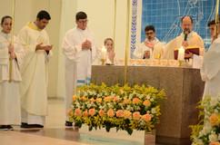 1 Missa Pe. Sedemir (45).jpeg