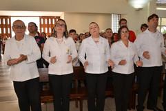 Missa da Catequese (10).jpeg