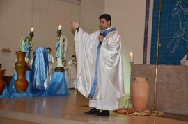 Coroação de Nossa Senhora (6).jpeg
