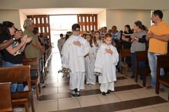 Missa da Catequese (6).jpeg