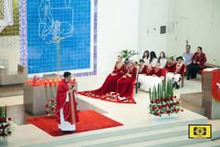 Festa do Divino (2).jpeg