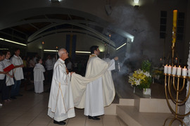 Domingo de Pascoa (10).jpeg