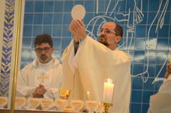 1 Missa Pe. Sedemir (49).jpeg