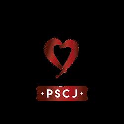PSCJ_65a882266ff347dba08f8248554836ac.pn