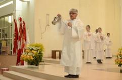 1 Missa Pe. Sedemir (40).jpeg