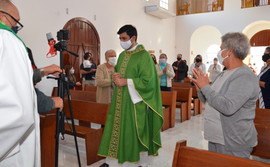 Reabertura da Igreja Matriz (64).jpeg