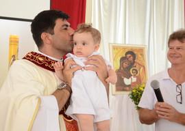 Sagrada Família (19).jpeg