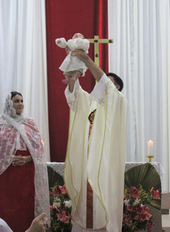 Missa de Natal (6).jpeg