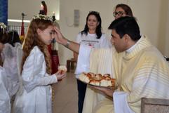 Missa da Catequese (29).jpeg