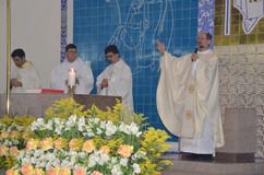 1 Missa Pe. Sedemir (15).jpeg