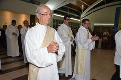 Missa Pe Jair (3).jpeg