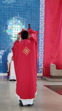 Paixão de Cristo (16).jpg