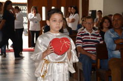Missa da Catequese (22).jpeg