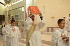 1 Missa Pe. Sedemir (23).jpeg