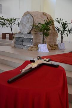 Paixão de Cristo (13).jpeg