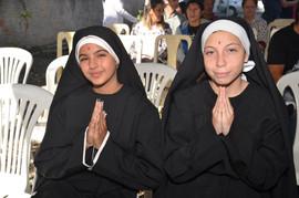 Festa Santa Rita (16).jpeg