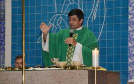 Envio dos Seminaristas (19).jpeg