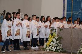 Primeira Eucaristia (30).jpeg