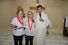 Festa Santa Rita (9).jpeg