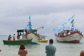 Festa de Nossa Senhora dos Navegantes (4