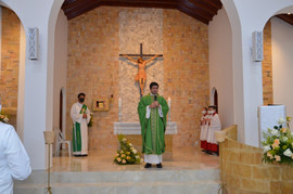 Reabertura da Igreja Matriz (62).jpeg
