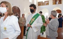 Reabertura da Igreja Matriz (65).jpeg