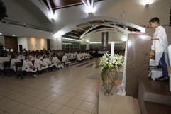 Primeira Eucaristia (27).jpeg