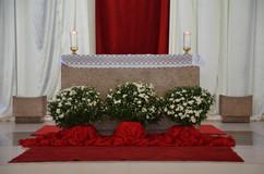 Sagrada_Família_(1).jpeg