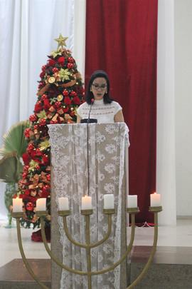 Missa de Natal (12).jpeg