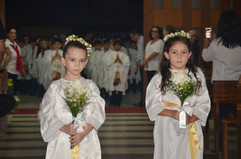 Primeira Eucaristia (25).jpeg
