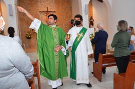 Reabertura da Igreja Matriz (50).jpeg