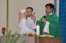 Envio dos Seminaristas (23).jpeg