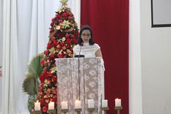 Missa de Natal (14).jpeg