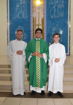 Envio dos Seminaristas (36).jpeg