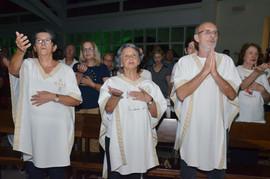 Envio dos Seminaristas (25).jpeg
