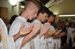Primeira Eucaristia (19).jpeg