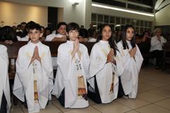 Primeira Eucaristia (3).jpeg