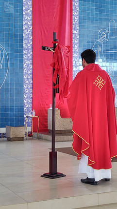 Paixão de Cristo (17).jpg