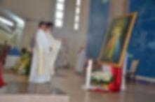 Divina Misericordia (29).jpeg