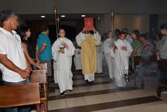 Domingo de Pascoa (4).jpeg