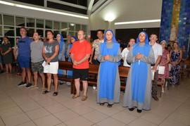 Envio dos Seminaristas (5).jpeg