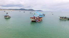 Festa de Nossa Senhora dos Navegantes (5