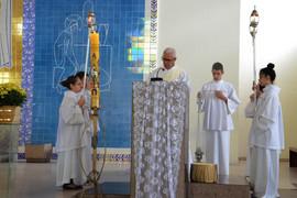 Missa da Catequese (18).jpeg