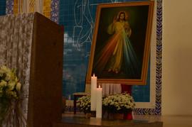Divina Misericordia (5).jpeg