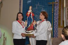 Coroação de Nossa Senhora (8).jpeg