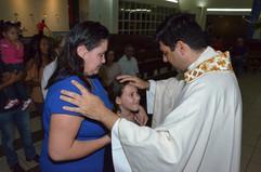 Domingo de Pascoa (23).jpeg